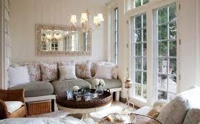 Lampadari Da Bagno Ikea : Divano shabby ikea divani letto usati arredamento per
