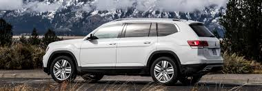 where is the wiring harness for the volkswagen atlas tow hitch