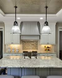 custom kitchen lighting home. photocropped custom kitchen lighting home