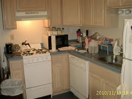 Granite With Cream Cabinets Kitchen Designs Modern White Kitchen Wall Tiles River White