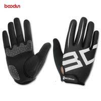 Cycling & <b>Fitness</b> Gloves