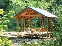 deck roof ideas. Deck Roof Ideas Fascinating Posts Cheap Australia