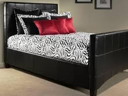 Pink Zebra Bedroom Pink And Black Zebra Bedroom Decor Best Bedroom Ideas 2017