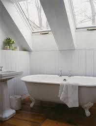 Bathroom: Japanese Attic Bathrooms - Bathroom