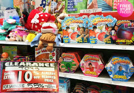 toys r us up to 55 off clearance toys baby gear new