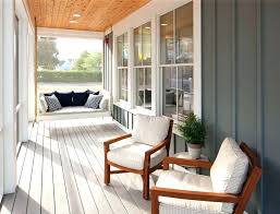 beach house furniture sydney. Beach Style Furniture Grand Rapids Front Porch With Swing Patio Ideas House Sydney E