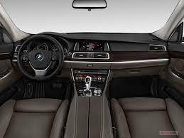 bmw 2015 5 series interior. Unique 2015 2015 BMW 5Series Dashboard And Bmw 5 Series Interior Best Cars