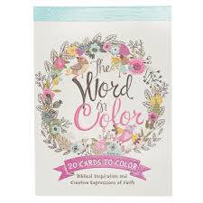 coloring postcards. Wonderful Postcards With Coloring Postcards L