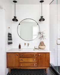 cheapest bathroom remodel. Interesting Bathroom Source Annabode For Cheapest Bathroom Remodel O