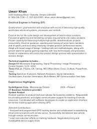 Digital Communications Resume Digital Communications Resume Digital Communications Resume Engineer