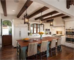 Kitchen Remodeling Naperville Concept Impressive Decorating Design