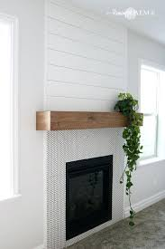electric fireplace mantels beautiful remodelsmaking with mantel full size of remodels and decoration wrap around diy