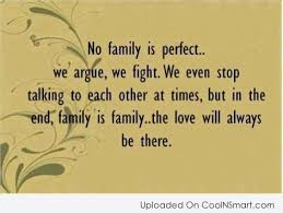 Family Quotes and Sayings (117 quotes) - CoolNSmart