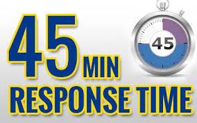 garage door repair sacramentoGarage Door Repair Sacramento 9166684184 15 Service Call