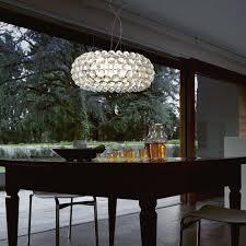 Lampe Esszimmer Modern Genial 30 Luxus Von Wohnzimmer Lampe