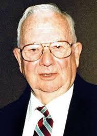 Eugene Schafer   Obituaries   leadertelegram.com