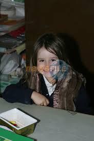Eleanor Evers.JPG   www.newsfile.ie