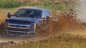 it s time to call bull on the biggest cover up in all of pickup trucks