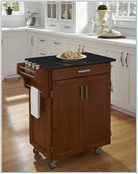movable kitchen small rolling kitchen cabinet movable island counter freestanding kitchen island