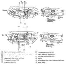 2002 hyundai santa fe engine diagram google search aa mad 2002 hyundai santa fe engine diagram google search