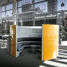 Office pods Indoor Office Pods Open Office Pods Screens Open Office Office Pods Usa Marthafashioninfo Office Pods Open Office Pods Screens Open Office Office Pods Usa