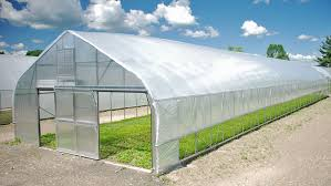 support your greenhouse with all kinds of hardware from rimol greenhouse systems