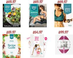 easily share publications them front issuu s learn simple changes adopt new habits regain energy reduce cellulite bloating reveal sleek