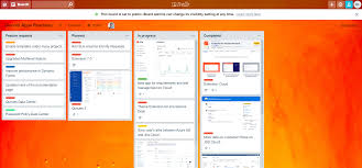 Roadmap Project Project Roadmap In Trello Deviniti