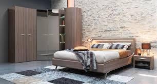 celio furniture. Celio Furniture I