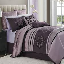 Next Curtains Bedroom 1000 Images About My Bedroom On Pinterest Comforters Bed Lilac