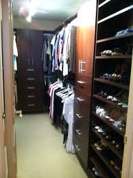 full size of california closets nj closets reviews home design ideas closets reviews a closet world