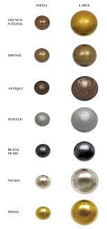 decorative nail heads for furniture. And Decorative Nail Heads For Furniture