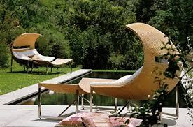 unique outdoor furniture. Unique Patio Furniture Ideas 12 Outdoor Inspirations Best Photos G