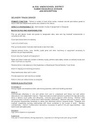 resume for driver truck  seangarrette coresume for driver truck photo driver resume images photo driver resume images sample resume photo driver