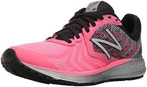 new balance pink. new balance women\u0027s wpacekm2, komen pink, pink h