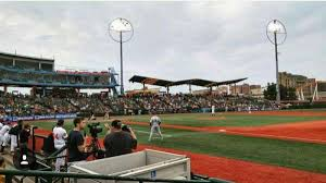 18 Particular Mcu Park Brooklyn Ny Seating Chart