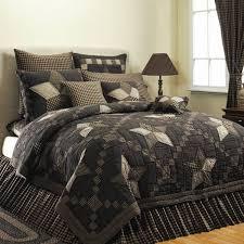vhc brands farmhouse star bedding