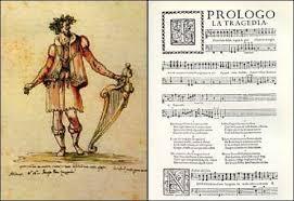 「Jacopo Peri」の画像検索結果