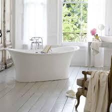country bathroom designs 2013. Typical Country Bathroom Décor Ideas Designs 2013