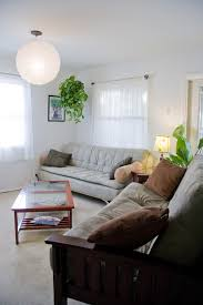 Interior Decorated Living Rooms Impressive Living Rooms Designs With Plants Home Decorating Ideas Home
