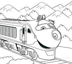 Thomas Train Coloring Page Train Coloring Pages Unique The Tank