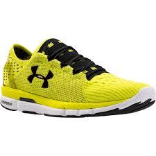 under armour speedform running shoes. under armour speedform slingshot shoes (aw16) running