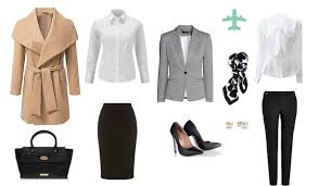 interview outfit for flight attendants flight attendant a interview outfit for flight attendants
