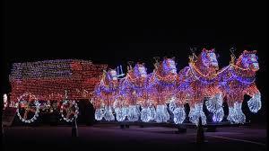 Festival Of Lights 2017 Peoria Il Peoria Area Convention And Visitors Bureau Peoria Area Videos
