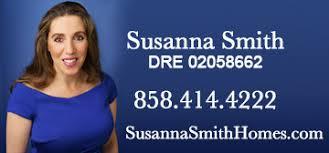 SusannaSmithHomes.com - Susanna Smith, REALTOR - California Real Estate