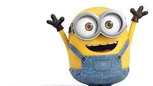 Minion Bob Wallpapers - Top Free Minion ...