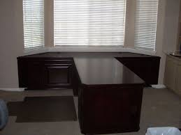 home office solution. A Partner Desk Is Great Home Office Solution. Solution D