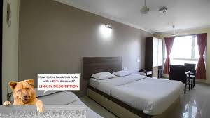 Hotel Campal Hotel Samrat Mumbai India More Choices Youtube