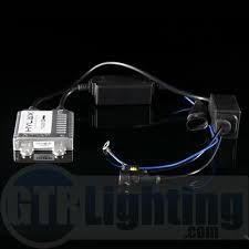 gtr hid ballast wiring diagram wiring diagrams gtr lighting hylux series 35w gen 4 canbus hid ballast bulb wiring diagram gtr hid ballast wiring diagram