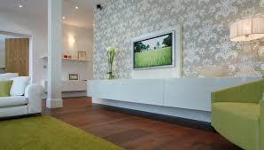 floating wall units for living room uk bespoke contemporary furniture london handmade furniture design uk